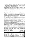Gabriele KAISER, Hamburg - Fachbereich Mathematik der ... - Page 3