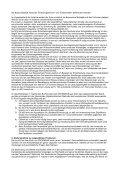 Dieter Wickmann Bayes-Statistik: Einsicht gewinnen und ... - Page 2