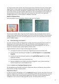 Aufgabensammlung für den Unterricht - Page 3