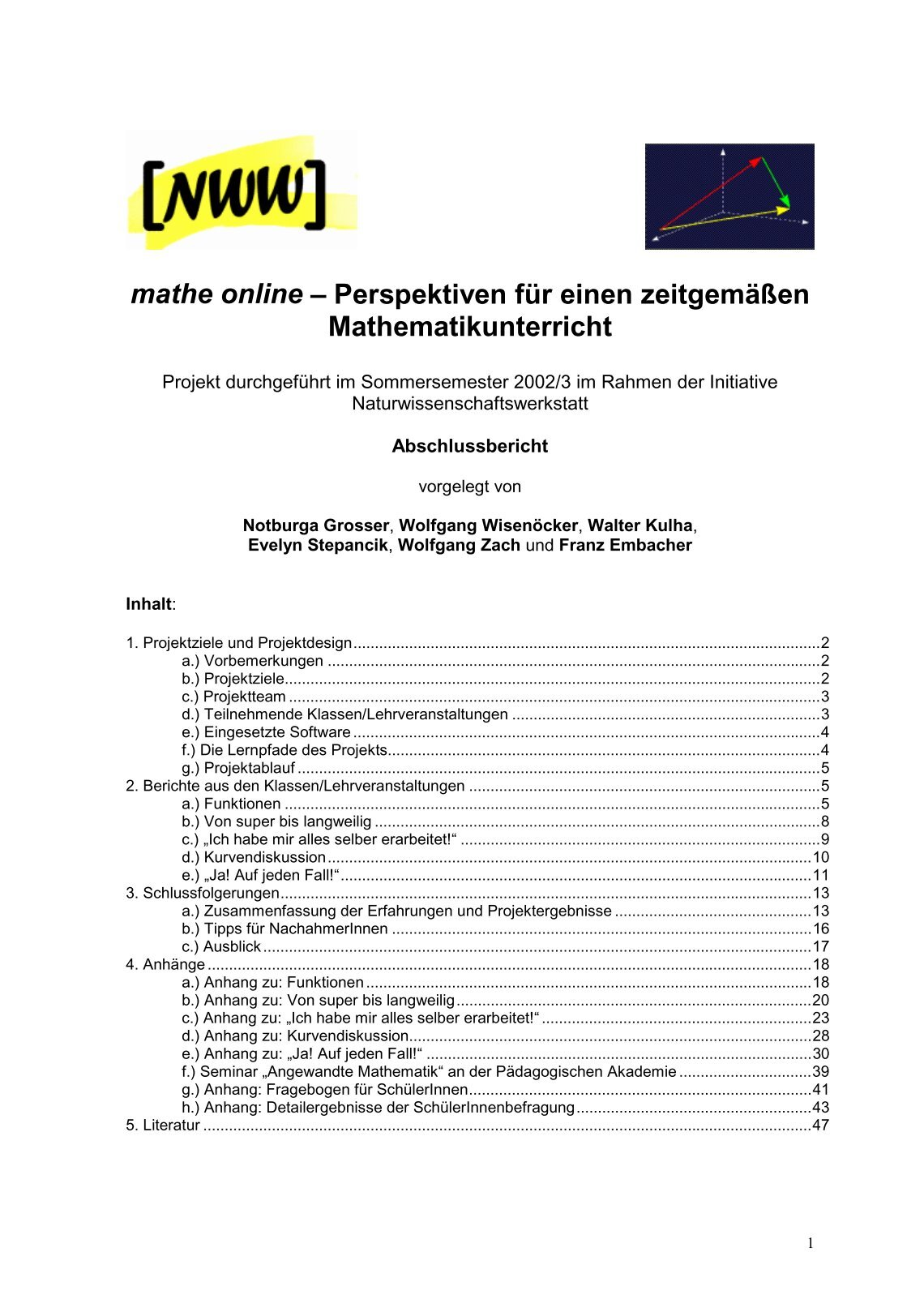 Schön Fügen Sie Einen Rahmen Online Ein Bild Frei Ideen ...