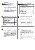 Modellieren im Mathematikunterricht - Seite 6
