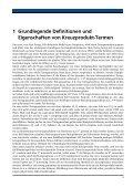 Komplexität des Erfüllbarkeitsproblems von Kreuzprodukt-Termen - Seite 6
