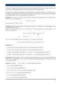 Komplexität des Erfüllbarkeitsproblems von Kreuzprodukt-Termen - Seite 7