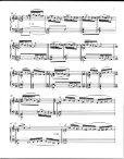 Rosner - Sonatine d'Amour, op. 83 - Page 5