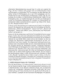 """Qualitative Analyse von Spielsituationen in der """"Bauecke"""" - Seite 2"""