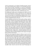 """Qualitative Analyse von Spielsituationen in der """"Bauecke"""" - Seite 3"""