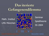 In pdf - Mathematisches Institut