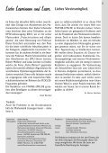 mathe-lmu.de - Mathematisches Institut - Page 3