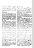 mathe-lmu.de - Mathematisches Institut - Page 5
