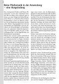 mathe-lmu.de - Mathematisches Institut - Page 6