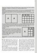 mathe-lmu.de - Mathematisches Institut - Page 7