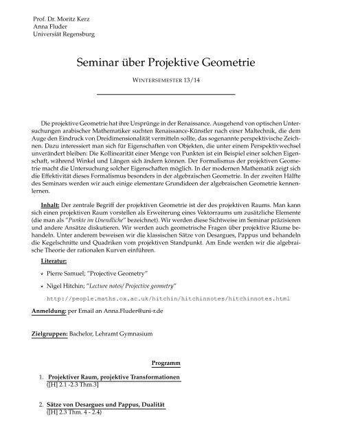 Festkörperprobleme 3: Band III zugleich Halbleiterprobleme Band IX in Referaten des Halbleiterausschusses des Verbandes Deutscher Physikalischer Gesellschaften Bad Pyrmont