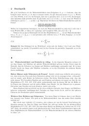 Teil 2(pdf)