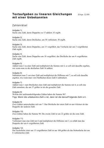 Atemberaubend Subtraktion Textaufgaben Jahr 6 Arbeitsblatt Galerie ...