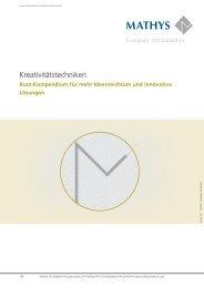 Downloads - Mathys AG Bettlach
