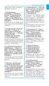 HANDLEXIKON DER KOCHKUNST - Seite 4