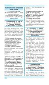 HANDLEXIKON DER KOCHKUNST - Seite 7