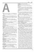 Download this publication as PDF - Matthaes Verlag GmbH - Seite 5