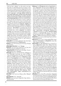 Download this publication as PDF - Matthaes Verlag GmbH - Seite 6