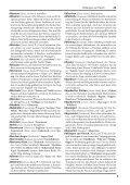 Download this publication as PDF - Matthaes Verlag GmbH - Seite 7