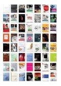 Vorschau Herbst 2013 - Matthaes Verlag GmbH - Seite 3