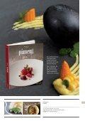 Vorschau Herbst 2013 - Matthaes Verlag GmbH - Seite 5