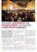 Stadtpost - Mattighofen erleben - Seite 4