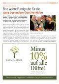 Stadtpost - Mattighofen erleben - Seite 7