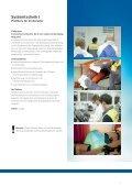 SIKKENS Autolack Schulungen 2013 - MAUTNER Alles Farbe - Seite 7