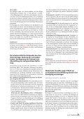 Anwaltswoche - Anwalt-Suchservice - Page 6