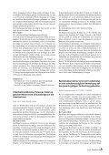 Anwaltswoche - Anwalt-Suchservice - Page 7