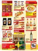 Im 24er-Karton billiger! - Maximarkt - Seite 5