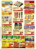 Im 24er-Karton billiger! - Maximarkt - Seite 6