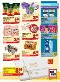 Im 24er-Karton billiger! - Maximarkt - Seite 7