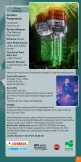 Download - Maximilianpark - Seite 4
