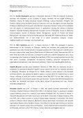 Kunst-Unternehmens- Kooperationen (KUK) - IMB Institute of ... - Page 3