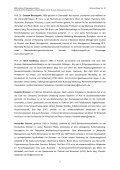 Kunst-Unternehmens- Kooperationen (KUK) - IMB Institute of ... - Page 4