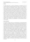 Kunst-Unternehmens- Kooperationen (KUK) - IMB Institute of ... - Page 5