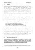 Kunst-Unternehmens- Kooperationen (KUK) - IMB Institute of ... - Page 7