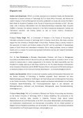 Research Output of Management Accounting Academics at ... - Page 3