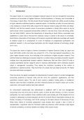 Research Output of Management Accounting Academics at ... - Page 7