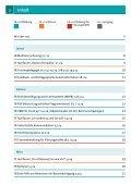 als PDF unser Fortbildungsprogramm für 2014 - m|colleg - Seite 2