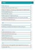 als PDF unser Fortbildungsprogramm für 2014 - m|colleg - Seite 3