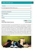 als PDF unser Fortbildungsprogramm für 2014 - m|colleg - Seite 5