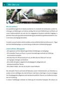 als PDF unser Fortbildungsprogramm für 2014 - m|colleg - Seite 6