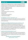 als PDF unser Fortbildungsprogramm für 2014 - m|colleg - Seite 7