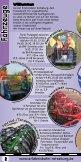 Flyer2011 - der Erlebnisbahn Ratzeburg - Seite 2