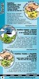 Flyer2011 - der Erlebnisbahn Ratzeburg - Seite 4
