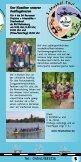 Flyer2011 - der Erlebnisbahn Ratzeburg - Seite 5