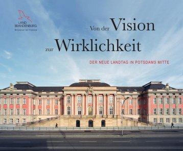 Leseprobe_Von-der-Vision-zur-Wirklichkeit_Bildband.pdf